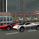 Super Fast Car Racing 3D by Smart Games Former