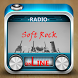 Soft Rock Radio by radio world listen online free hd hq for mobile