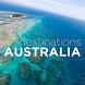 Destinations Australia by Pocketmags.com.au