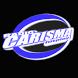 CarismApp by iNmyStream