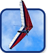 Hang Gliding by i-mmersive