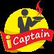 أيـ كابتن - ICaptain by ISOFT for information systems
