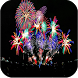 Fireworks Wallpapers HD by Itapps