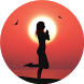 Meditation Sounds : Relax, Peace