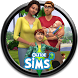 New Guide for The Sims 3 by Lastingcaus