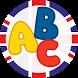 Ingles para niños gratis juego by LolPilMar