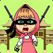 Ninja Masha Adventure by MakaveliCodeLab