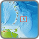 Map of Barbados - Travel by Travel Information Map provides