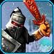 Ultimate Fantasy Battle Simulator – War is Coming! by Minja Studio