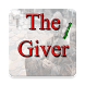 The Giver - English Book by PakApps Studio