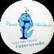 Pesce Ubriaco by RestoPolis
