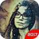 Photo Lab 2017 by Photo Editor Pixels Studio