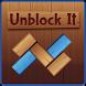 Unblock It by PogonopApps