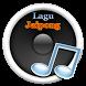 Lagu Jaipong Mp3 by prastowo sukses