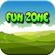Fun Zone by ProZone Team