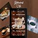 Restaurant App Demo by Shinta Entreprise