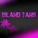 Island Tans by Tanning Apps.com