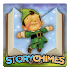 StoryChimes The Happy Elf by Siena Entertainment LLC