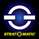 Strat-O-Matic 365 by Strat-O-Matic Media, LLC