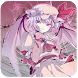 Live Wallpapers of Touhou Subterranean Stars Anime