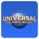 Universal Orlando® Resort App by NBCUniversal Media, LLC