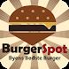 Burger Spot Kolding