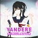 Trick Yandere Simulator