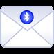 BT Sender - Bluetooth message sender