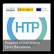 GERAR Hipertensión Pulmonar by Nabelia Technologies & mHealthcare