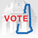 New Hampshire Voter Guide 2016 by The Live Free or Die Alliance