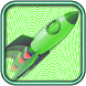 Smart Cleaner - Speed Booster by Pixilir