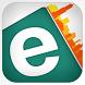 elogbooks by Elogbooks FM