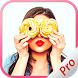 Foodie & Camera360 PRO by Camera360 Inc.