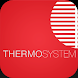 Thermo System by Next Level Media