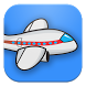 Airplane Game (Kids) by YONS