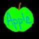 Fruit Poking War by Powell Middle School