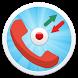Auto Call Recorder by AZ Mania