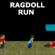 Ragdoll Run by Kodii Systems