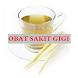 Obat Herbal Sakit Gigi by rondiahndroid