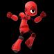Rocket Bot Free by 70MM INTERACTIVE LLC