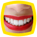Teeth Whitening by Learning Digital Studio