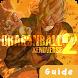 Tips of dragon ball xenoverse 2