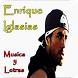 Enrique Iglesias Súbeme Radio by aandev
