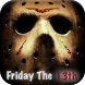 Free Jason Friday The 13th Beta Survival Game Tips by Super Battle Knight DAY Play Online Games