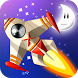Flappy Xpacer by Allure Games