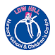 Low Hill Nursery by Secondary School App