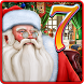 Christmas Wonderland 7 by Filematch Ltd T/A Microvalue