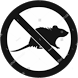 Anti Rat Repellent by CodesLogic