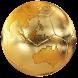 Golden Goal Soccer Highlights by Corproxy Innovation