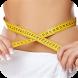 วิธีลดน้ำหนัก สูตรลดน้ำหนัก by danaiapp